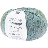 Rico Design Creative Melange Lace 50g 260m