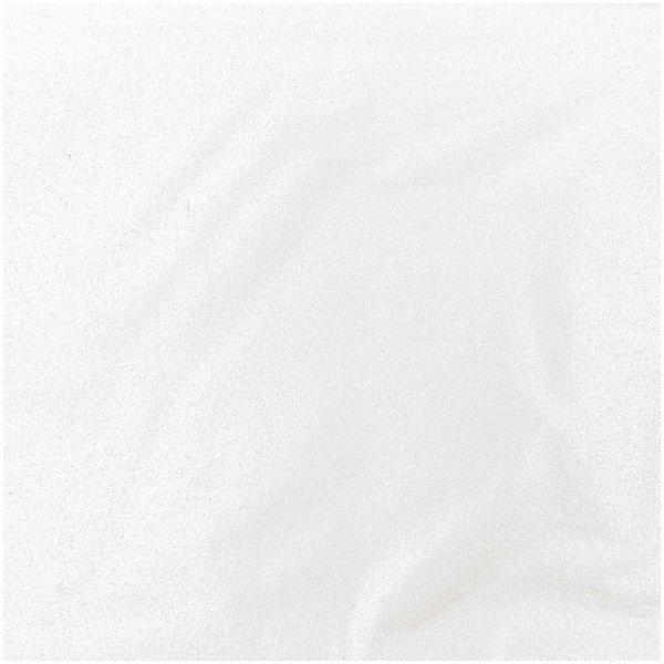 Paper Poetry Seidenpapier crystal 50x70cm 5 Bogen