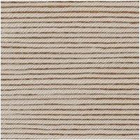 Wolle Rödel Siena sand 50g 135m