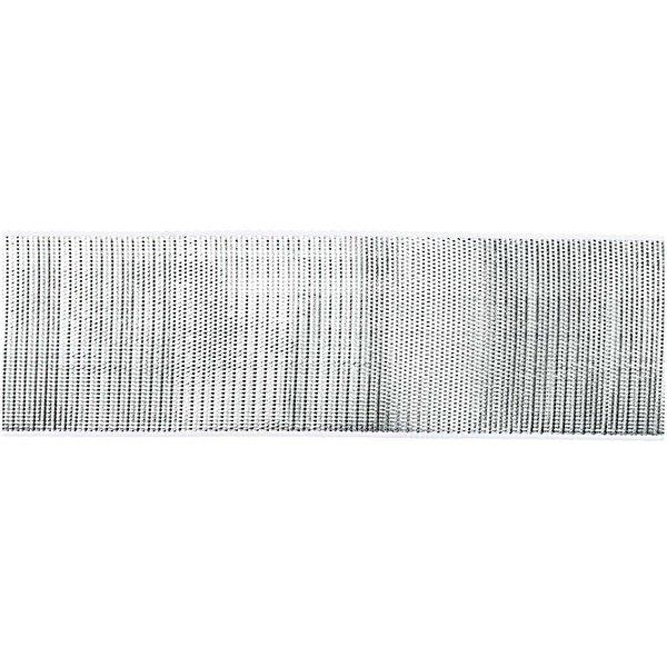 Laméband silber 25mm 5m