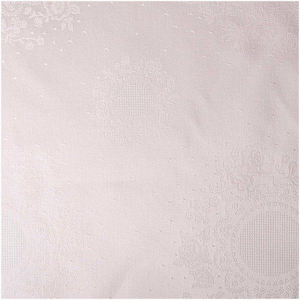 Rico Design Tischband rosa 29x160cm