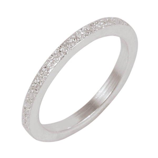 Rico Design Ring Pünktchen 16mm