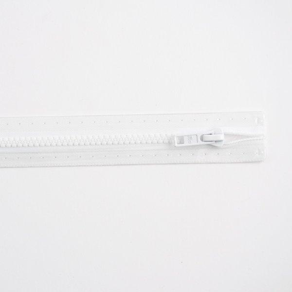 Prym Reißverschluss S4 weiß 40cm