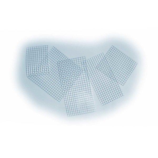 HobbyFun CREApop® Drahteinsatz 18x35,5cm