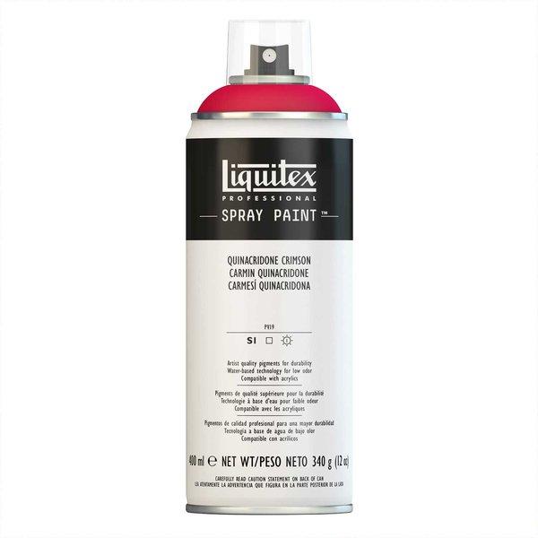 Liquitex Acrylspray 400ml