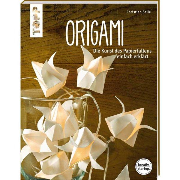 TOPP Origami