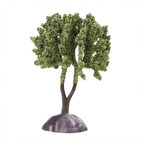Hobby Fun Baum 9cm