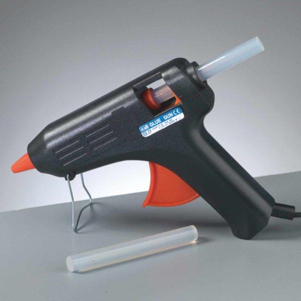 efco Heißklebepistole für Klebesticks mit ø 11,2 mm