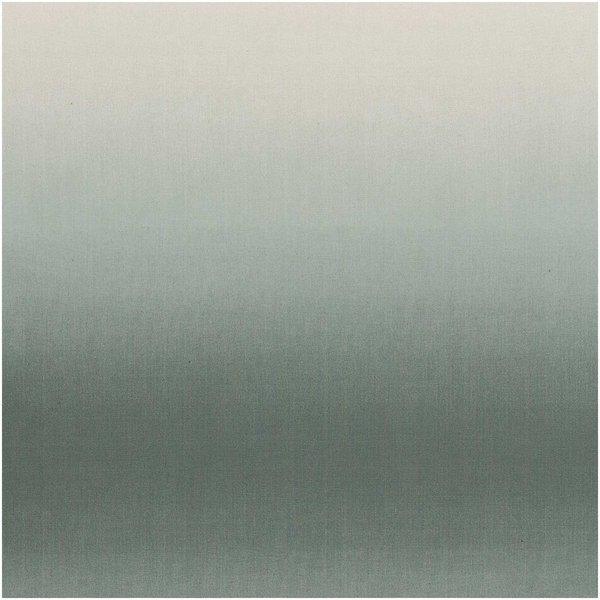 Rico Design Druckstoff Crafted Nature Farbverlauf grau 50x140cm