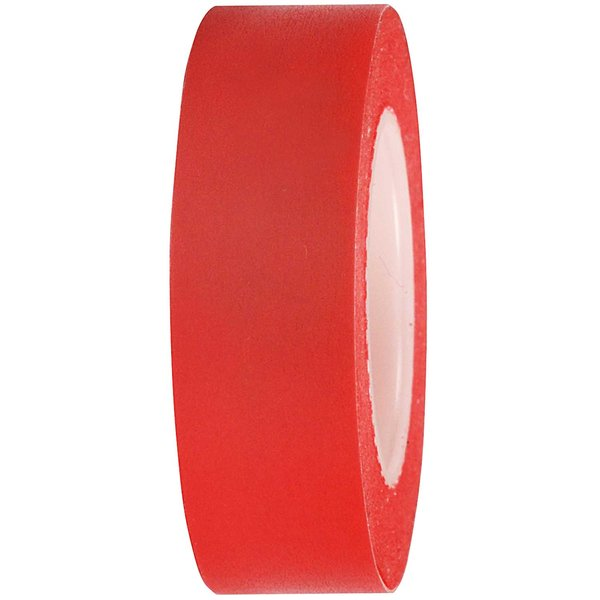 Rico Design Tape rot 15mm 10m