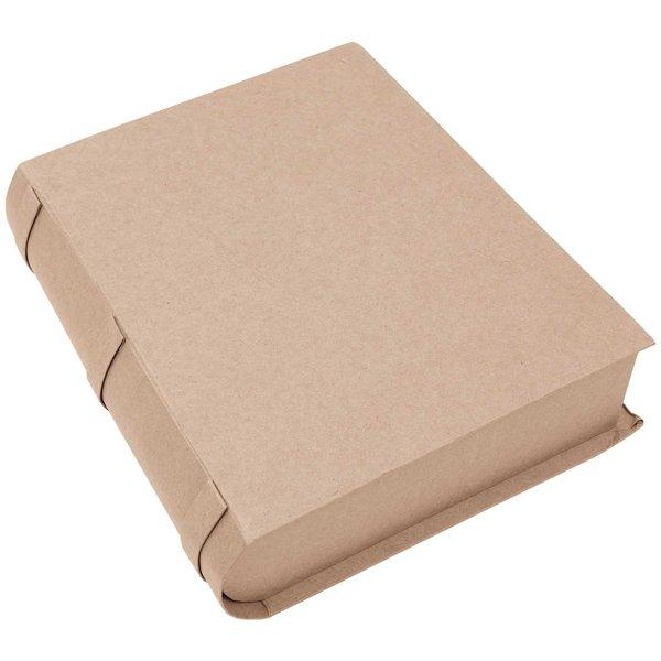 Rico Design Buchbox groß 34x29x9cm