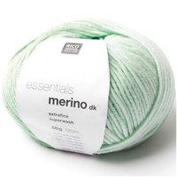 Rico Design Essentials Merino dk 50g 120m