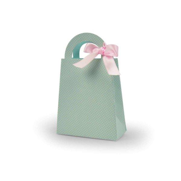Sizzix Bigz Plus Die Gift Bag