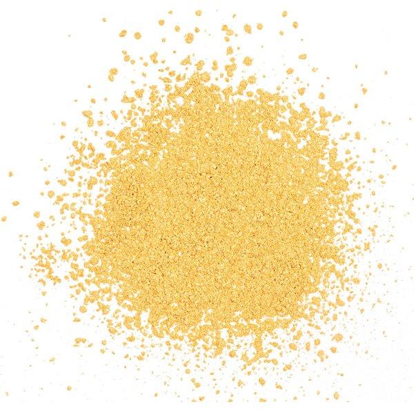 Rico Design Glimmerpuder gold 2g