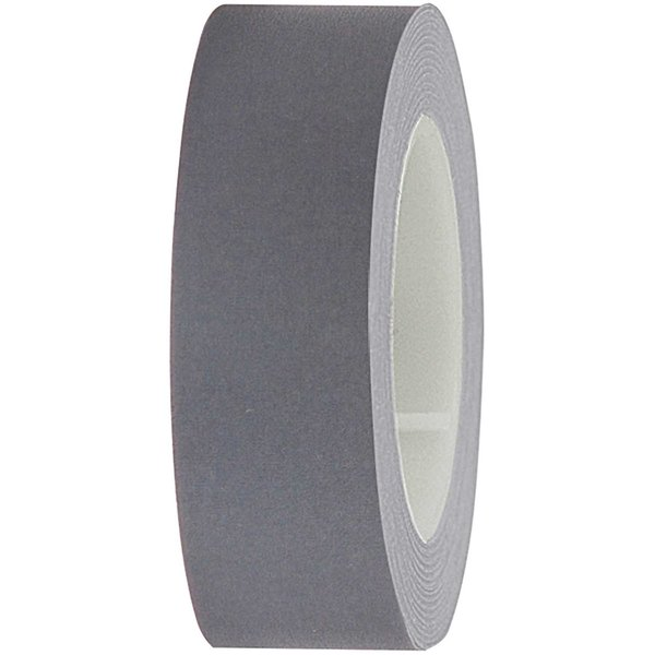 Rico Design Tape silber 15mm 10m