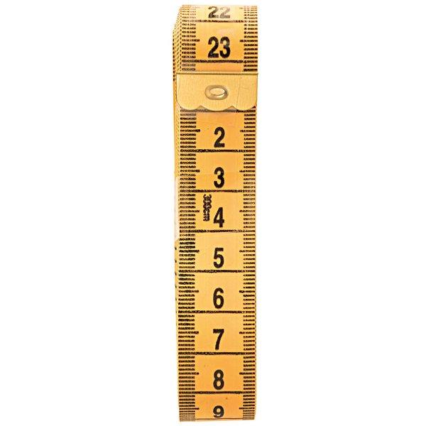 Rico Design Maßband 300cm-120inch