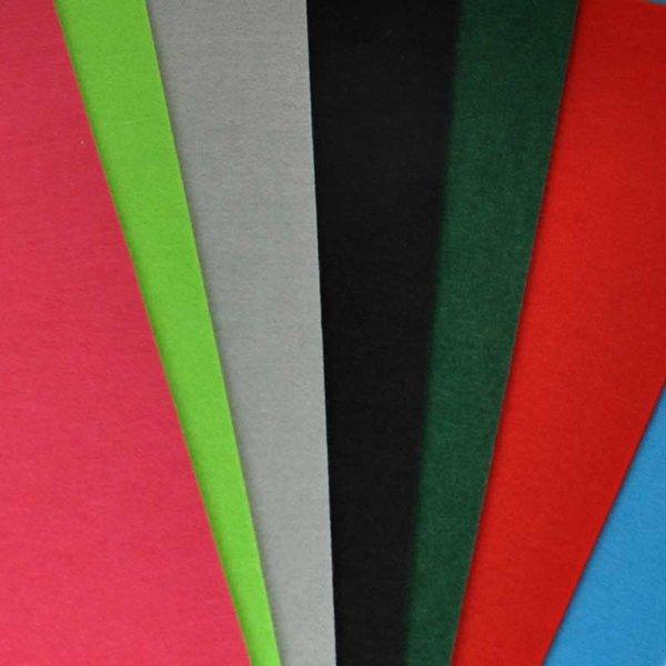 Marpa Jansen Plakatkarton 48x68cm 380g/m²