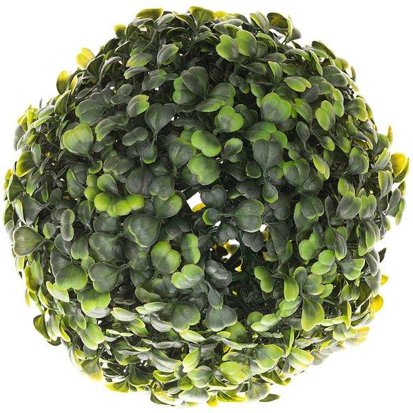 Buchsbaumkugel 18cm