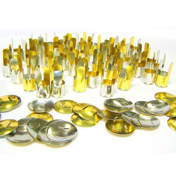 MARPA JANSEN Kerzenhalter Metall