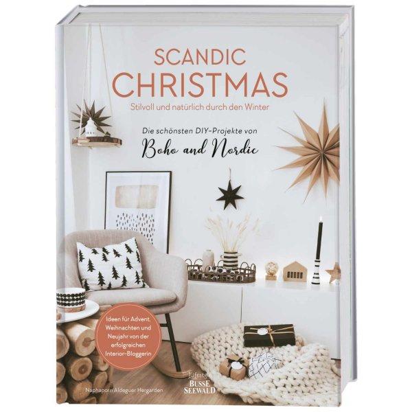 Busse Seewald Scandic Christmas