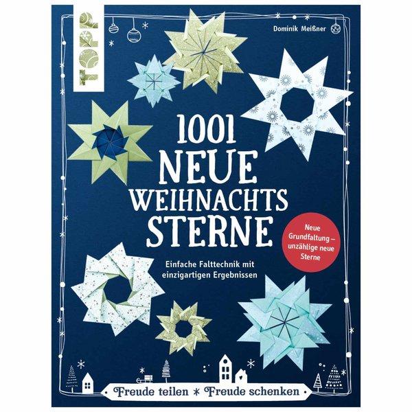 TOPP 1001 Neue Weihnachtssterne