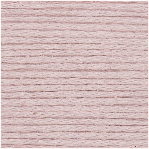 Rico Design Fashion Silk Blend rosa 50g 220m