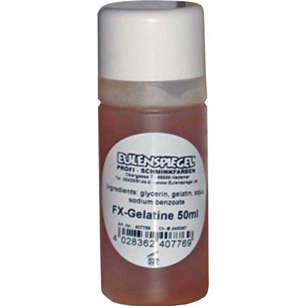 Eulenspiegel FX-Gelatine 50ml