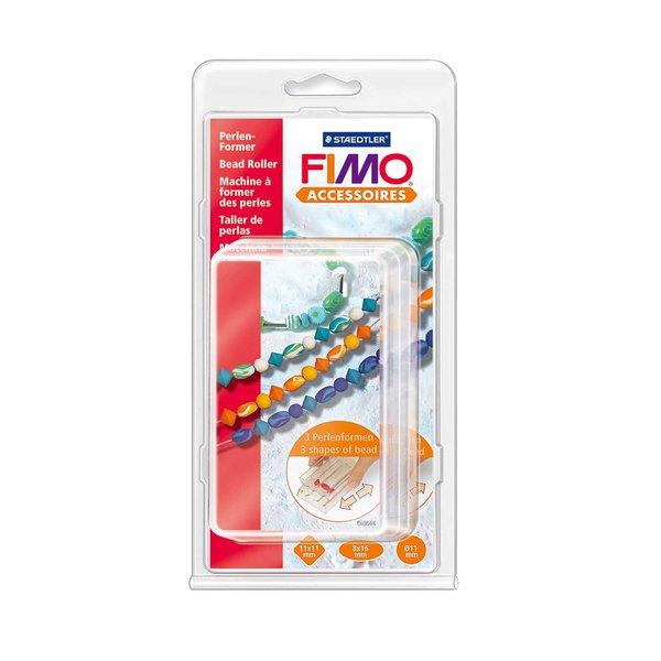 Staedtler FIMO Perlenroller