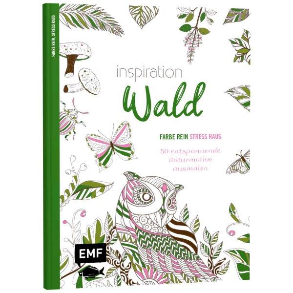 EMF Inspiration Wald
