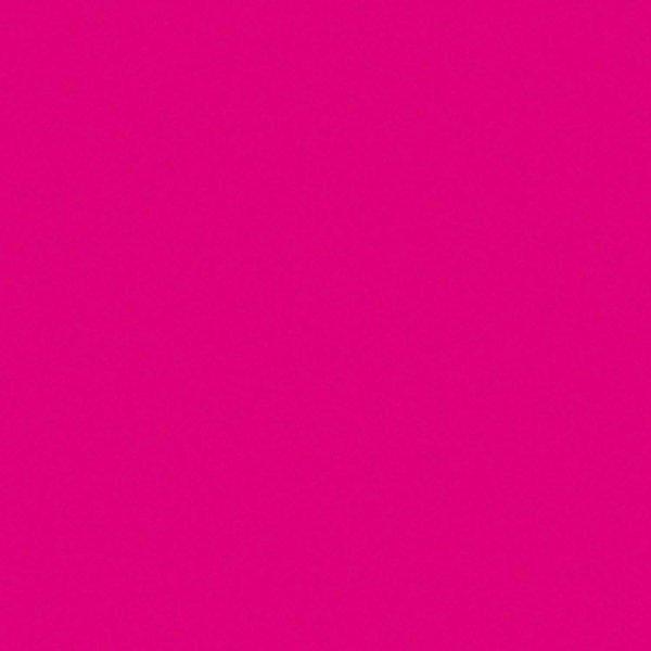 décopatch Papier pink 3 Bogen