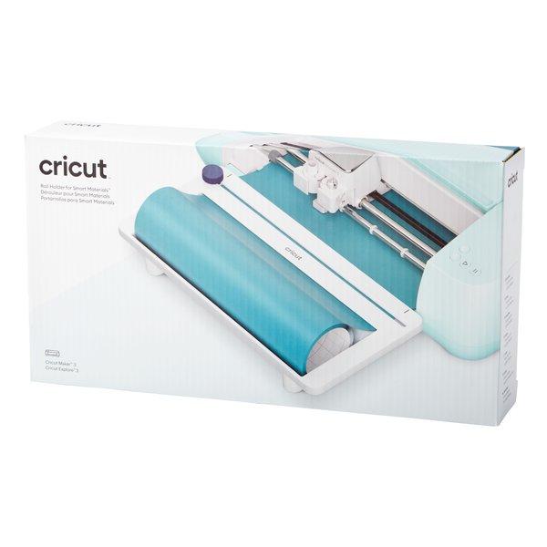 Cricut Rollenhalterung für Cricut Maker 3