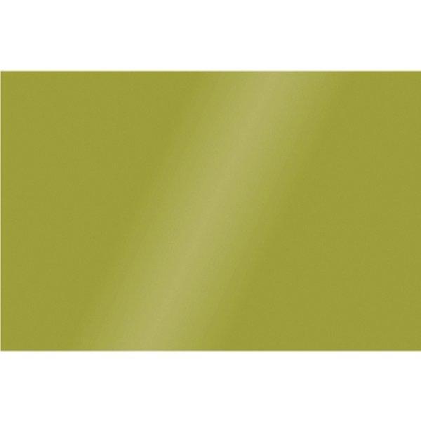 MARPA JANSEN Bastelkarton Alu gold 50x70cm 300g/m²