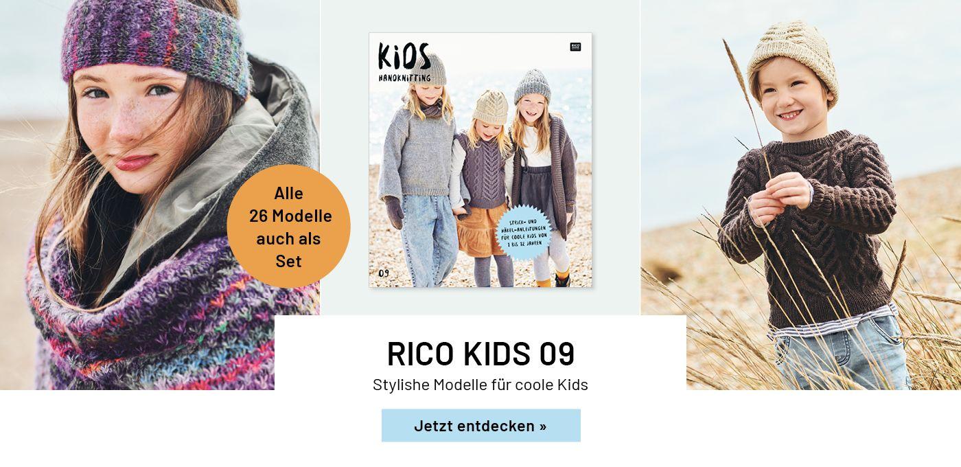 Kids 09