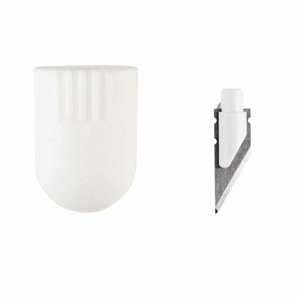 cricut Knife Blade Kit scharfes Ersatzmesser