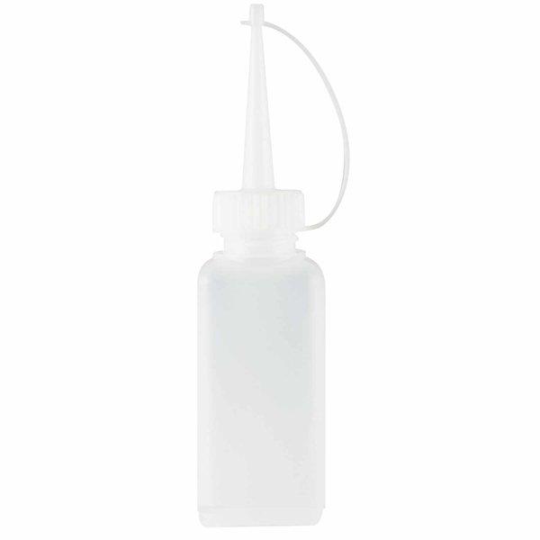 KREUL Kunststoff Spritzflasche leer 100ml