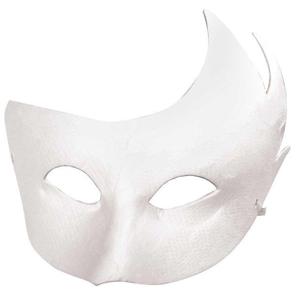 Rico Design Maske Venezia 22x19cm