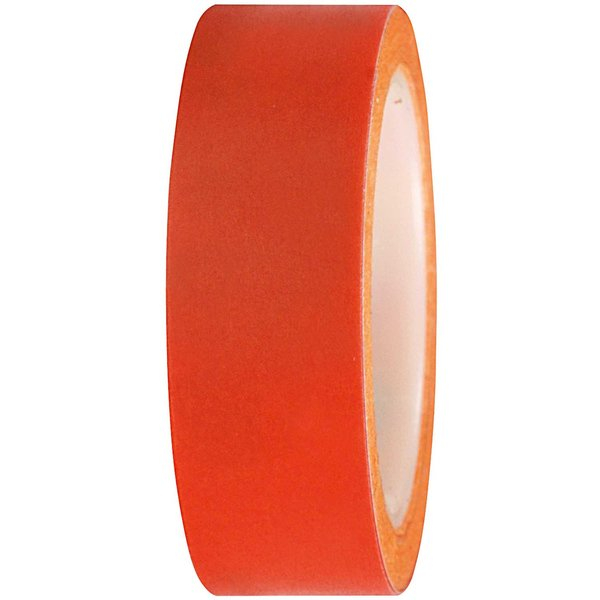 Rico Design Tape apricot 15mm 10m