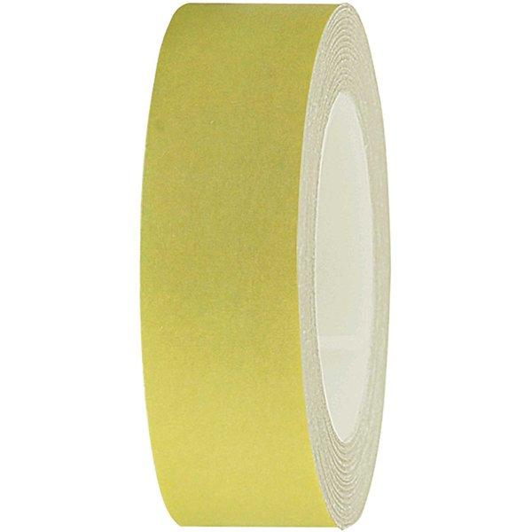 Rico Design Tape pastellgrün 15mm 10m