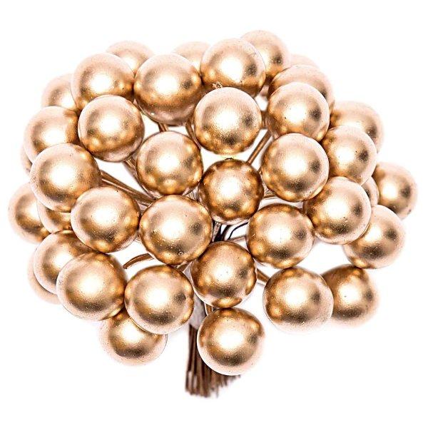 Beerenpick gold 24cm