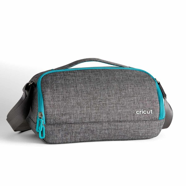 Cricut Joy Carry Case Transporttasche
