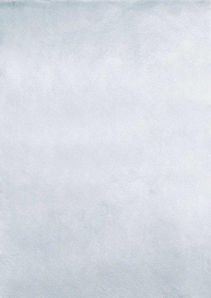 décopatch Papier silber 3 Bogen
