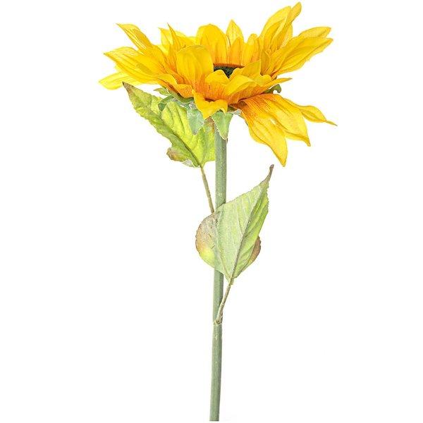 Sonnenblume 64cm