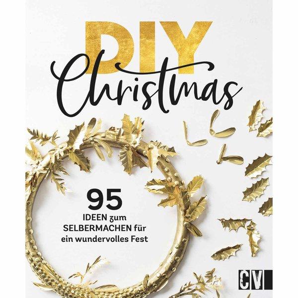 Christophorus Verlag DIY Christmas