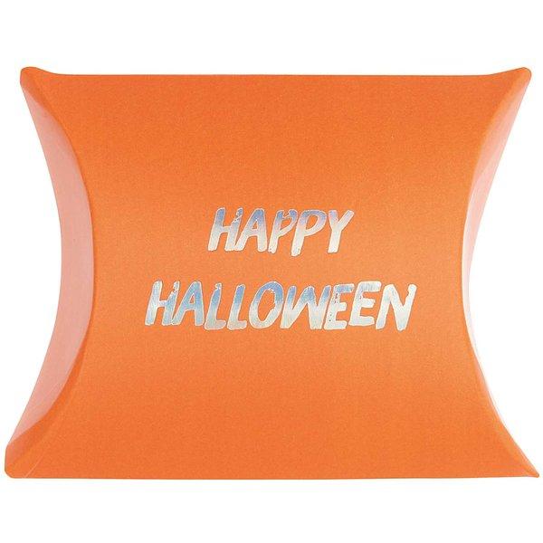 Paper Poetry Geschenkschachteln Happy Halloween 12x8cm 3 Stück