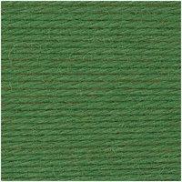 Wolle Rödel Strumpfwolle Classic gras 4-fädig 50g 190m