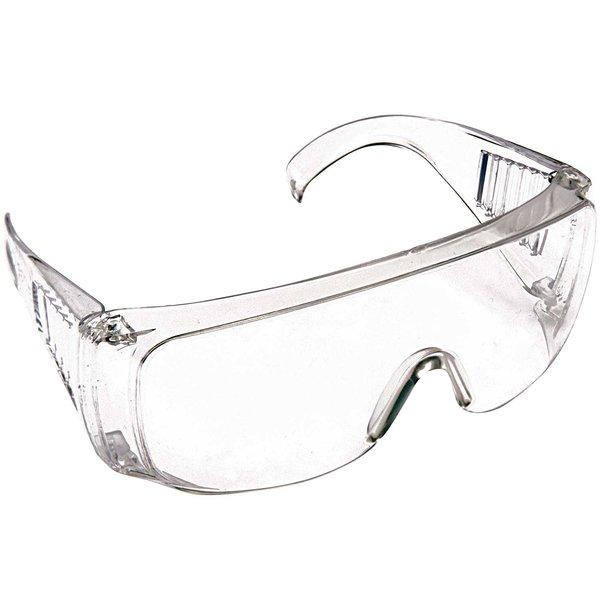 Rico Design Schutzbrille