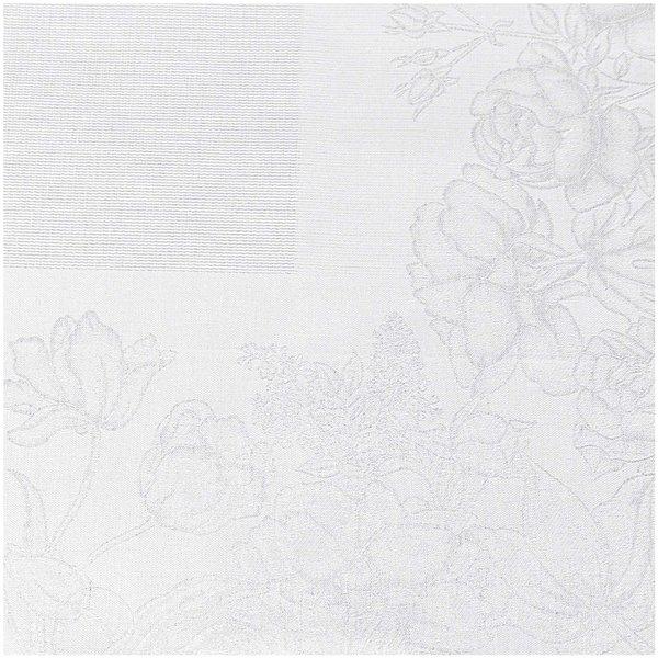 Rico Design Tischband wollweiß 29x150cm
