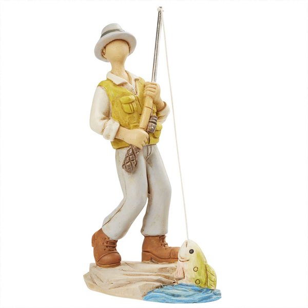 Hobby Fun Angler 10cm
