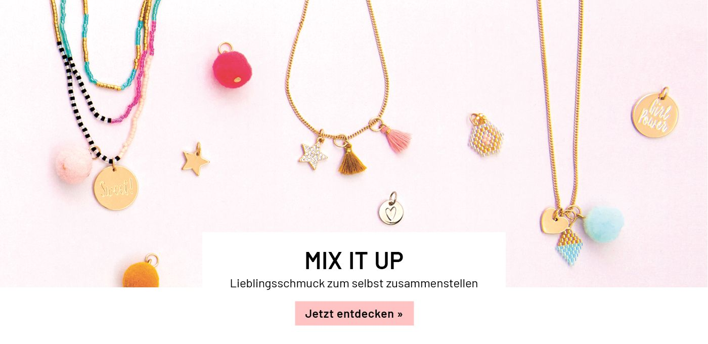 mix-it-up-jewellery