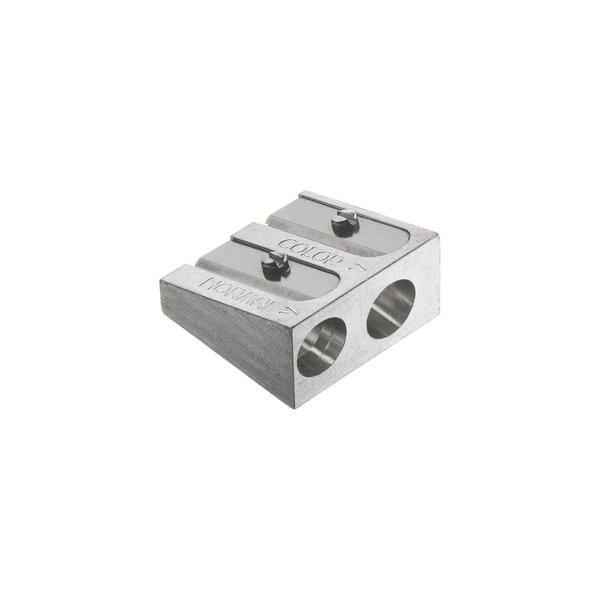 Faber Castell Doppelspitzer Metall